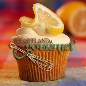 Heartland Gourmet