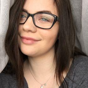 Hayley Neisz