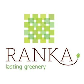 Ranka Greenery