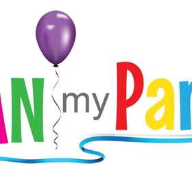 Plan My Party