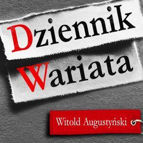 Witold Augustyński