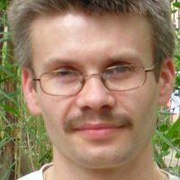 Grzegorz Poprawa