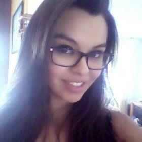 Johanna Narvaez
