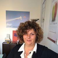 Cinzia Rastelli