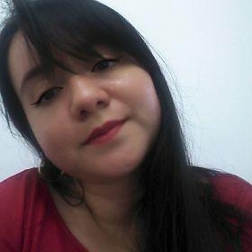 Amanda Hernández