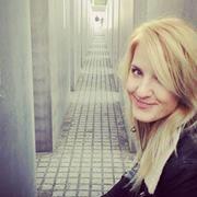 Barbora Rehorova