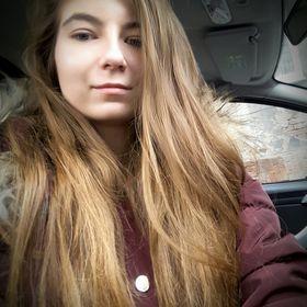 Kamila Marciniak