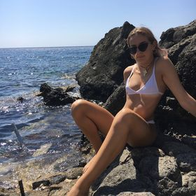 Sienna Arnold