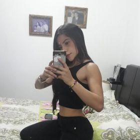 Paula Escobar Pescobarram Perfil Pinterest