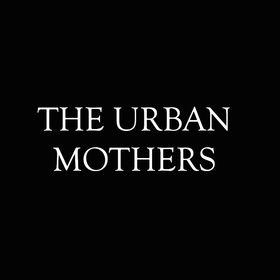 The Urban Mothers