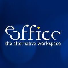eOffice Pins