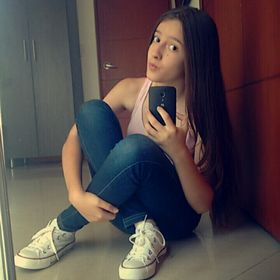 juliana londoño
