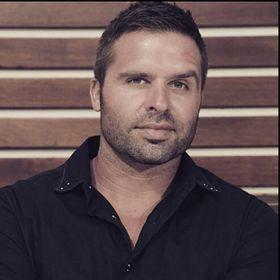 Joel Walkenhorst