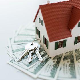 Little Rock Mortgage