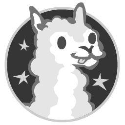 Alpaca Space Lab