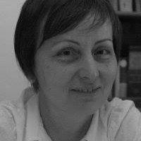 Anikó Sörösné Lágler