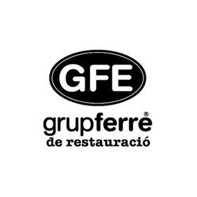 Grup Ferré