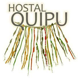 Hostal Quipu