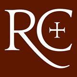 Ratio Christi