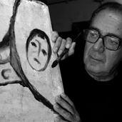 Giorgio Sorel