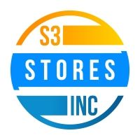 S3 Stores Inc.