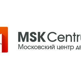 Московский центр дверей Msk Centrum