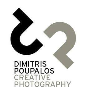 Dimitris Poupalos