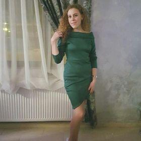 Mihaela Ivanciuc