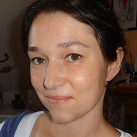Katja Anker