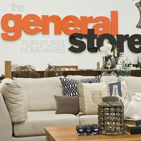 The General Store Furniture Co
