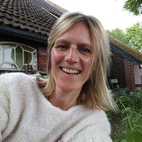 Elsbeth Penninga
