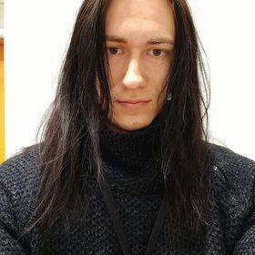 Kimmo Koski
