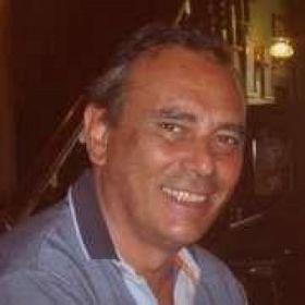 Eduardo Area Sacristan