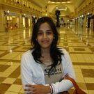 Banani Ghosh