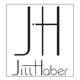 JILL HABER DESIGN GROUP
