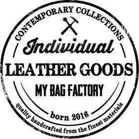 myBagFactory - Taschen, Rucksäcke, Reisegepäck & Koffer