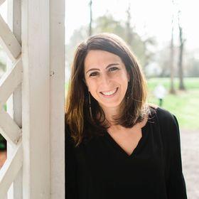 Keri Lynn Snyder | Intentional Mom Life