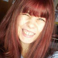 Okahara Noriko