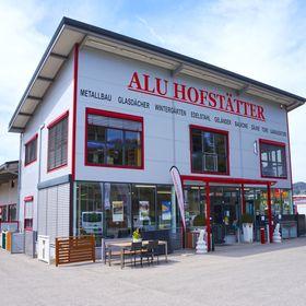 Alu Hofstätter