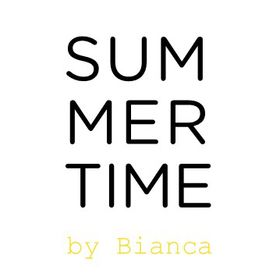 Summertime by Bianca