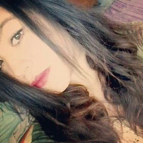 Angie Daniela