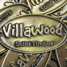 VillaWood Creations