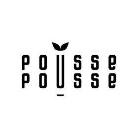 Pousse Pousse box