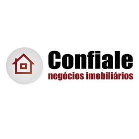 Confiale Imobiliaria