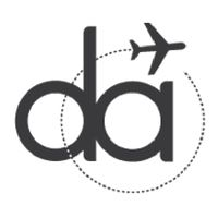 Destination Anywhere Travel Services
