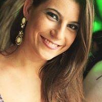 Camila Comper