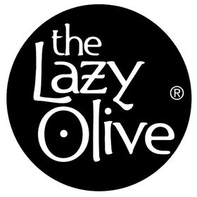 The Lazy Olive