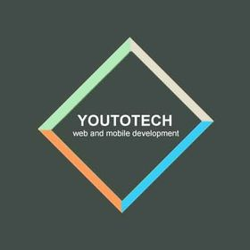 YOUTOTECH Web and Mobile Development