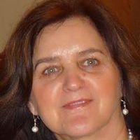 Barbara Rowdal