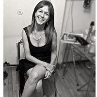 Irene Brodsky
